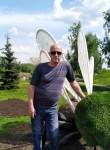 Aleksandr, 48  , Kasimov