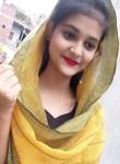 Asa, 23  , Kolkata