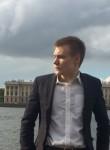 Yaroslav, 25  , Saint Petersburg