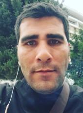 HALİL, 33, Türkiye Cumhuriyeti, Gaziantep