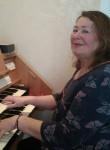 Elena, 67  , Oster
