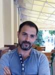 Andrey, 34  , Smila