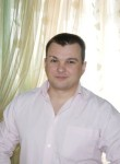 Sergey, 44, Ryazan