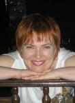 Olga, 55, Poltava