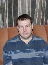 Aleksey, 44, Russia, Engels