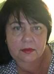 Lolita, 50  , Lyon
