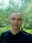 Aleksandr, 35  , Vad
