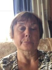 Tamara, 58, Russia, Starobaltachevo