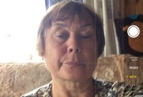 Tamara, 58 - Just Me