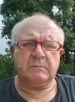 Anatoliy, 65  , Krasnoarmiysk
