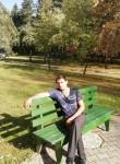 Александр, 32 года, Горад Мінск