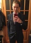 Nikita, 18  , Magnitogorsk
