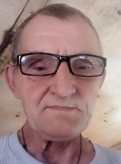 Sergey, 63, Russia, Buturlinovka