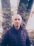 Aleksandr, 64, Ryazan
