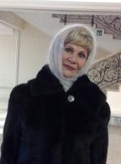 ninel, 65, Russia, Izhevsk