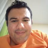 Dave, 39  , San Salvador
