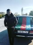 Pervin, 21  , Nakhchivan