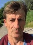 Dima, 45  , Poltava