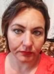 Lada-Rus, 39, Novokuybyshevsk