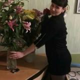 Lyuba, 31  , Svatove