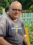 ivan, 47  , Kolomna