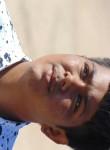 Nilesh, 18  , Porbandar