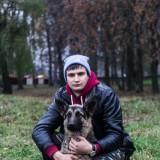 Sergey, 23  , Nizhyn