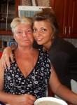 Galina, 64, Sasovo