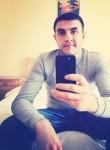 yusif0517