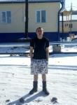 Vasiliy, 24  , Chita