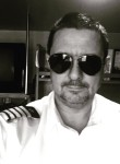 Navigator, 50  , Mumbai