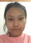 楠楠, 20  , Liaoyang