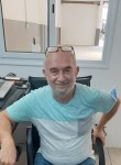 mustafa, 53  , Nicosia