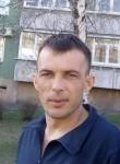 Volodimir, 34  , Horenka