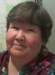 Tatyana Khorosheva, 56  , Nyagan