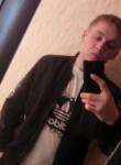 Sergey, 21  , Velikiy Ustyug