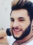 Doğanay, 25  , Bir el Djir