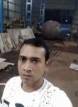 n k, 25  , Jamalpur