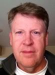 Peter Clinton, 47  , Los Angeles