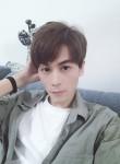 天使渣渣宝, 31  , Shiqi