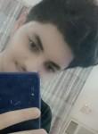عباس, 18  , An Najaf