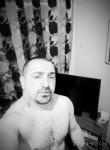 Vaik, 36  , Thessaloniki
