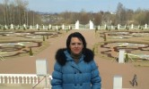 Elena, 44 - Just Me Photography 10
