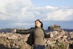 Elena, 44 - Just Me Photography 3