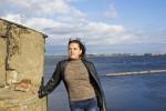 Elena, 44 - Just Me Photography 6