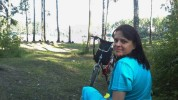 Elena, 44 - Just Me Photography 7