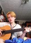 Aleks, 18, Saint Petersburg