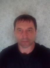 Sergey, 49, Russia, Ryazan