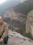 vadim, 55, Yalta