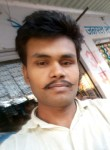 Dheeraj, 29  , Satna
